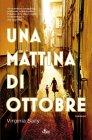 Una Mattina di Ottobre - Virginia Baily