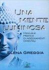 Una Mente Luminosa Elena Greggia