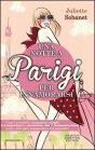 Una Notte a Parigi per Innamorarsi - Juliette Sobanet