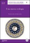 Una Nuova Ecologia (eBook)