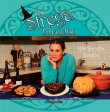 Una Strega in Cucina Rita Ramella Dragon