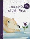 Una Viola al Polo Nord Gianni Rodari