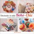 Uncinetto in Stile Boho - Chic