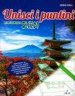 Unisci i Puntini - Rilassamento Zen Chris Bell