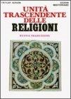Unita Trascendente delle Religioni