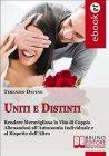 Uniti e Distinti (eBook) Terenzio Davino