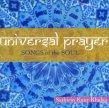 Universal Prayer - Songs of the Soul - CD di Satkirin Kaur Khalsa