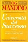 Universit� del successo