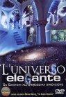 L'Universo Elegante - DVD