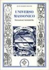 Universo Massonico