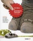 Un Libro a Grandezza Naturale Jorge Doneiger
