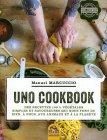 Uno Cookbook Manuel Marcuccio