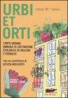 Urbi Et Orti