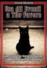 Usa gli Eventi a Tuo Favore (eBook)