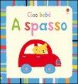 A Spasso