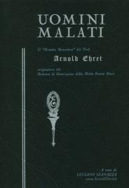 Uomini Malati - Arnold Ehret