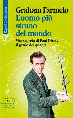 Kindle Ebook Italiani e discussioni letterarie Public ...