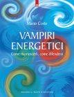 Vampiri Energetici (eBook) Mario Corte