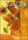 Van Gogh - DVD