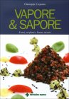 Vapore & Sapore Giuseppe Capano
