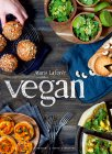 Vegan eBook Marie Laforet