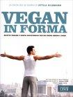 Vegan e in Forma Attila Hildmann