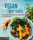 Vegan per Principianti Ruediger Dahlke