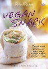 Vegan Snack - eBook Roland Rauter