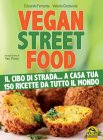 Vegan Street Food Ebook Valerio Costanzia