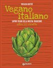 Vegano Italiano Rosalba Gioffrè
