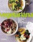 Vegetariana eBook Martha Stewart
