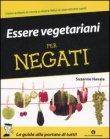 Essere Vegetariani per Negati