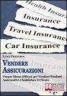 Vendere Assicurazioni (eBook)