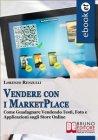 Vendere con i Marketplace (eBook) Lorenzo Renzulli