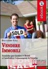 Vendere Immobili (eBook)