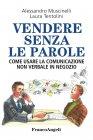 Vendere Senza le Parole (eBook) Alessandro Muscinelli, Laura Tentolini