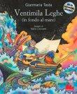 Ventimila Leghe (in Fondo al Mare) Gianmaria Testa