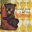La Vera Storia dell'Orso Winnie Sophie Blackall