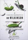 Le Verdure Preferite di Mr. Wilkinson Matt Wilkinson