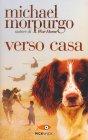 Verso Casa Michael Morpurgo