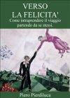 Verso la Felicità (eBook) Piero Pierdiluca