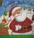 Il Vestito Nuovo di Babbo Natale