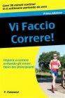 Vi Faccio Correre (eBook) Francesco Foianesi