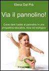 Via il Pannolino! (eBook)