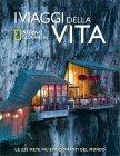 I Viaggi della Vita National Geographic Edizioni