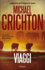 Viaggi (eBook) Michael Crichton