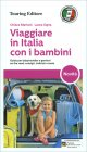 Viaggiare in Italia con i Bambini