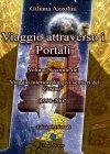 Viaggio Attraverso i Portali (1998-2002) - Giliana Azzolini