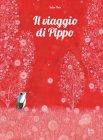 Il Viaggio di Pippo Satoe Tone