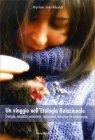 Un Viaggio nell'Etologia Relazionale Myriam Jael Riboldi
